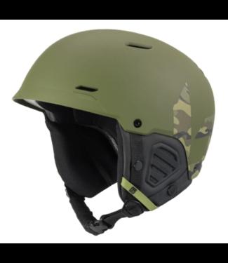 Bolle Bolle, Mute Helmet