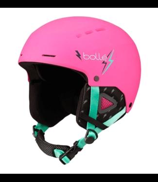 Bolle Bolle, Quiz Helmet