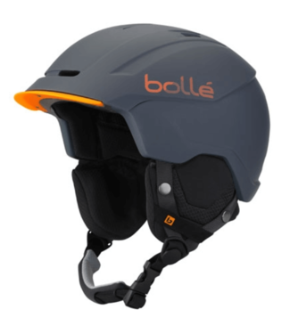 Bolle Bolle, Instincts Helmet