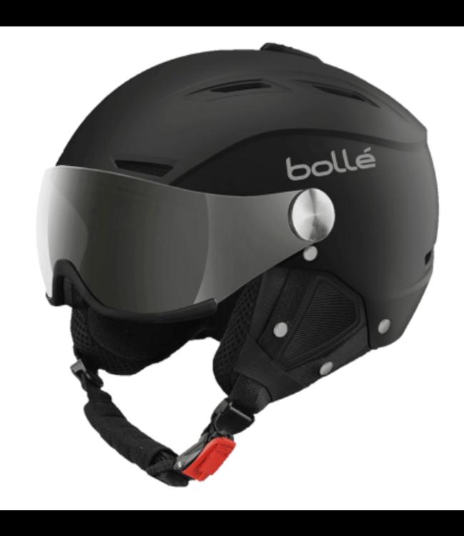 Bolle Bolle, Backline Visor Helmet