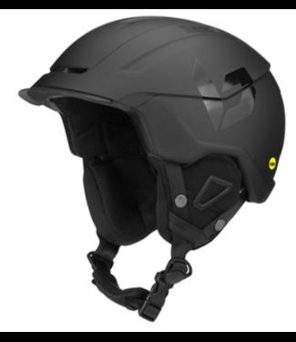 Bolle Bolle, Instinct Mips Helmet