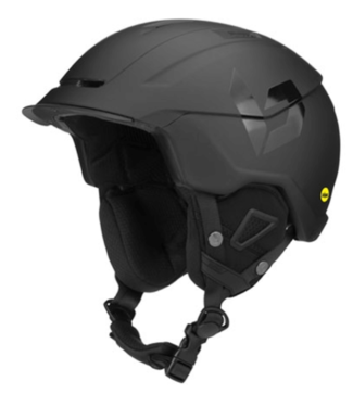 Bolle Bolle, Instincts Mips Helmet