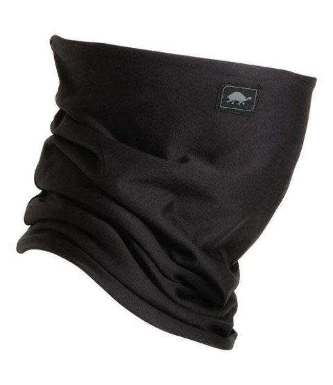 Turtlefur Turtlefur, Comfort Shell: Pipe Dream w/ Micro XL, Black