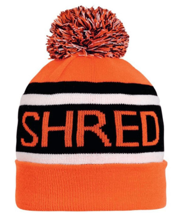 Turtlefur Turtlefur, Kids: Freebird, Shred, L