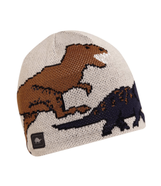 Turtlefur Turtlefur, Kids: Jurassic, Natural, S