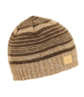 Turtlefur Turtlefur, Schist Lambswool Beanie, Acorn