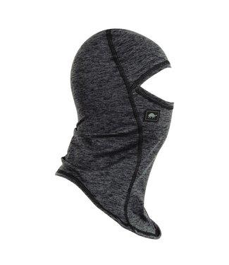 Turtlefur Turtlefur, Comfort Shell: Ninja, Eclipse/ Gray