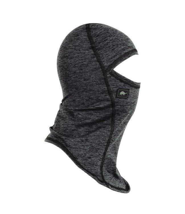 Turtlefur Turtlefur, Comfort Shell: Ninja, Eclipse
