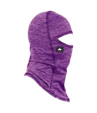 Turtlefur Turtlefur, Comfort Shell: Ninja, Amethyst/ Purple