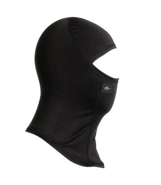 Turtlefur Turtlefur, Comfort Shell: Ninja XL, Black