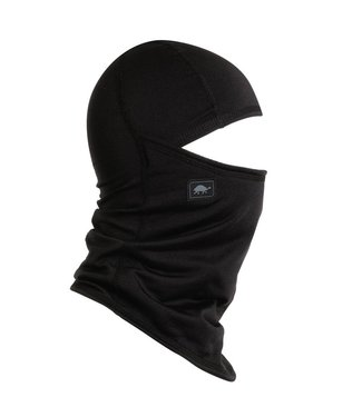 Turtlefur Turtlefur, Comfort Shell: Shinobi XL, Black