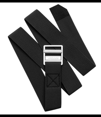Arcade Arcade, Guide Belt, Black, OSFA