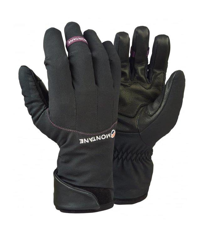 Montane Montane, W's Alpine Guide Glove
