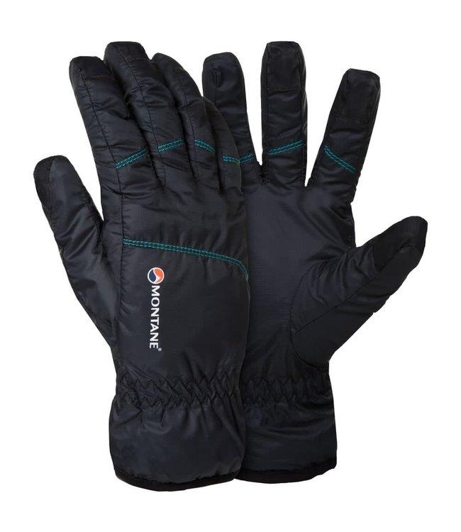 Montane Montane, W's Prism Glove