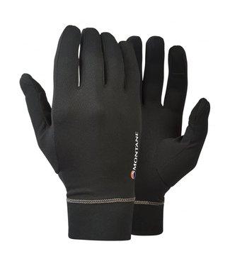 Montane Montane, Powderdry Glove