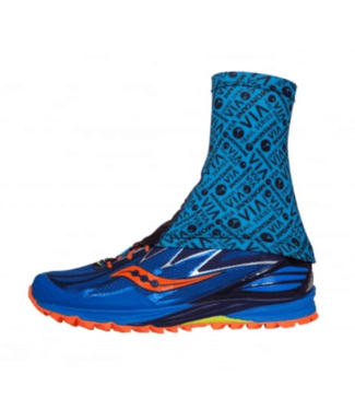 Montane Montane, VIA Sock-It Gaiter
