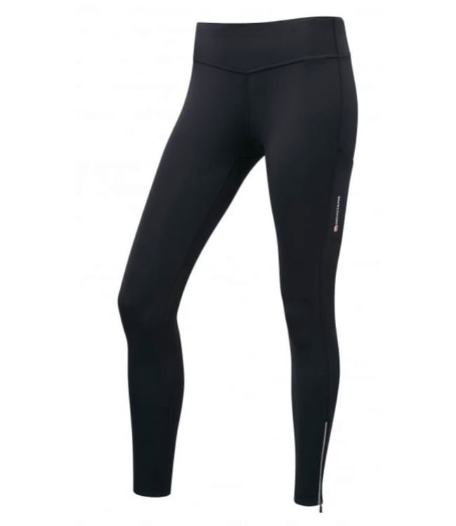 Montane Montane, W's Trail Series Long Tights