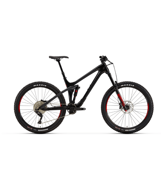 Rocky Mountain Bicycles Rocky Mountain, Slayer C30 2019