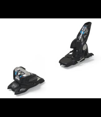 K2 Marker, Griffon 13 ID 2020, 100mm, Anth/Black