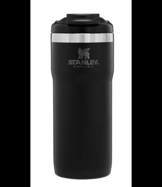 Stanley Stanley, 16oz Classic Twin-Lock Travel Mug