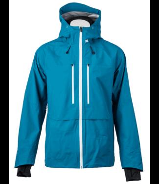 FA Design Inc FA Design, Subsonic Jacket