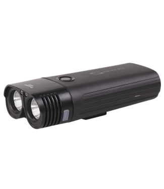 Serfas, E-Lume 1600 USB Light