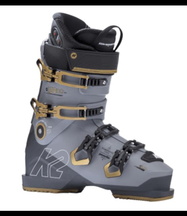 K2 K2, Luv 100 Heat 2019