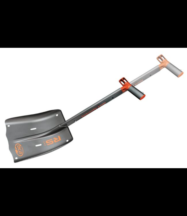BCA BCA, RS Ext Shovel, Gray