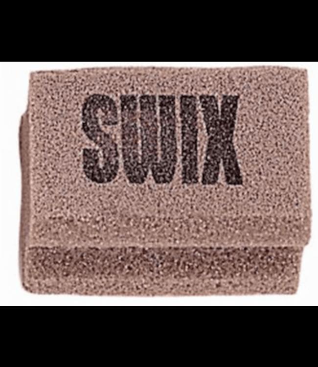 Swix Swix, Synthetic Cork
