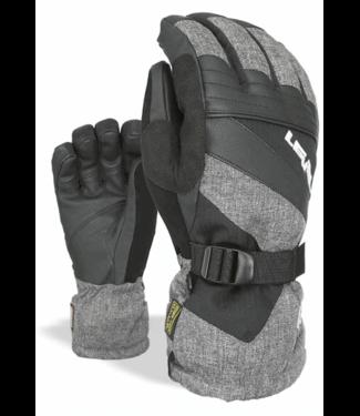 LEVEL Level Glove Patrol