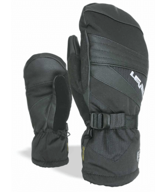 LEVEL Level Glove Patrol Mitt