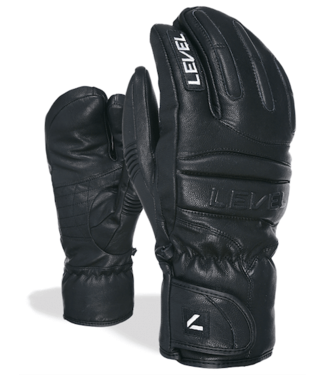 LEVEL Level Glove RS Trigger
