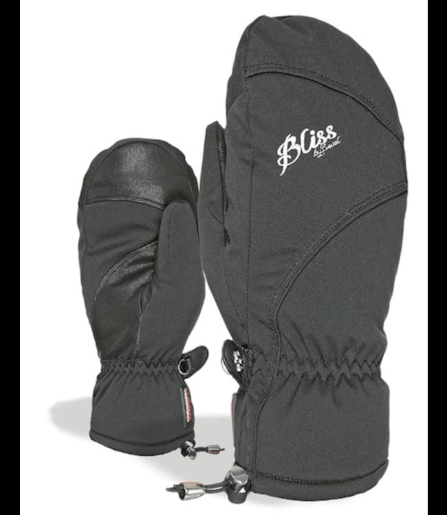 LEVEL Level Glove Bliss Mummies Mitt