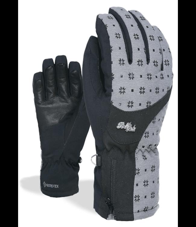 LEVEL Level Glove Bliss Emerald GORE-TEX