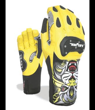 LEVEL Level Glove Race Speed