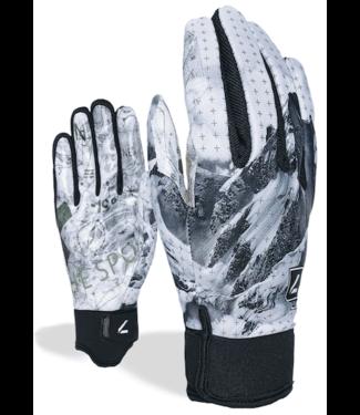LEVEL Level Glove Pro Rider
