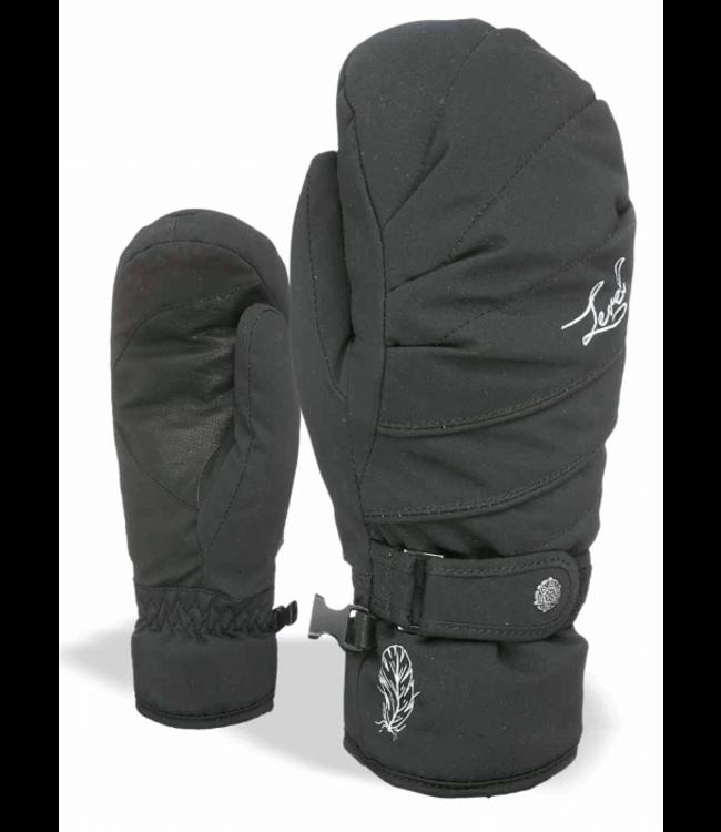 LEVEL Level Glove Ultralite W Mitt