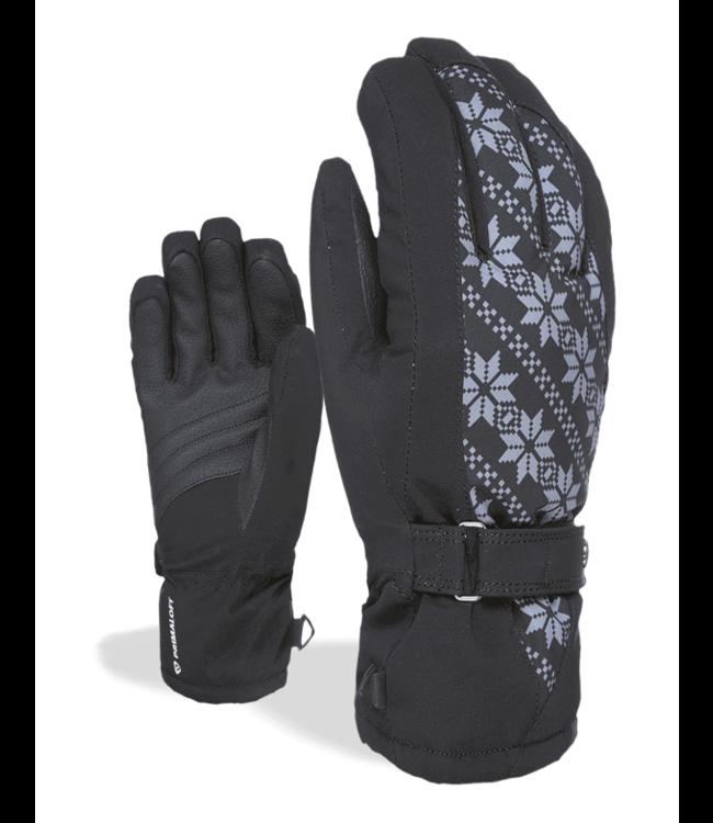 LEVEL Level Glove Hero W