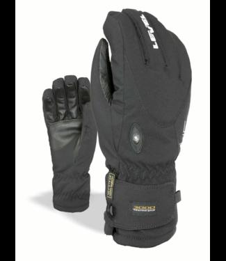 LEVEL Level Glove Alpine