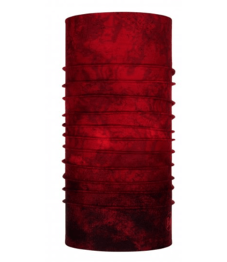 Buff Buff, Original Katmandu Red, XL
