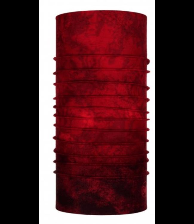 Buff Buff, Original Katmandu Red, XL