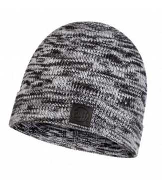 Buff Buff, Knitted Hat, Edik Multi