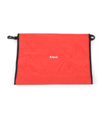 Chinook Chinook Aquatight First AID Pouch, 33435