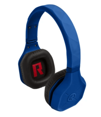 Outdoor Technology OT, Rhinos Wireless Headphones