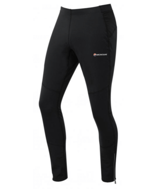 Montane Montane, Trail Series Thermal Tights