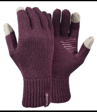 Montane Montane, Resolute Glove