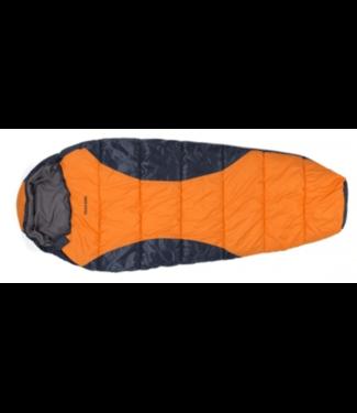 Chinook Chinook, Scout Junior Sleeping Bag