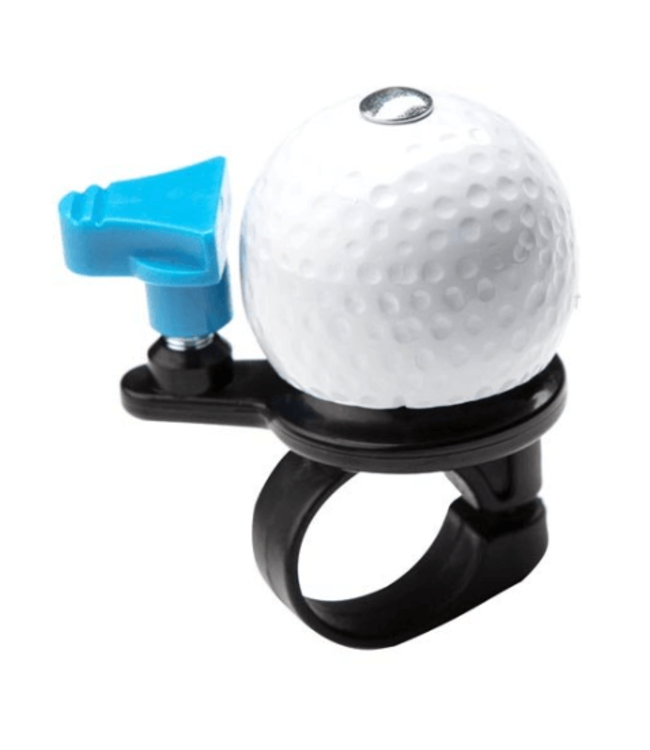 EVO EVO, Ring-A-Ling Golf