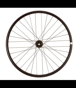 Wheel Shop, Front 27.5'' Wheel, 32H Black