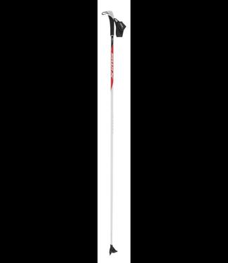 Swix Swix, Classic Performance Aluminium XC Pole